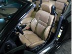 2007 BMW M6 Convertible for sale 101491439