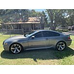 2007 BMW M6 for sale 101624117