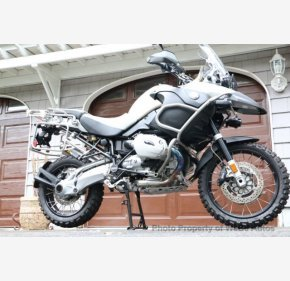 2007 BMW R1200GS for sale 200629169