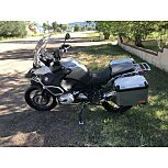 2007 BMW R1200GS for sale 200931361