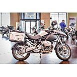 2007 BMW R1200GS for sale 201013453