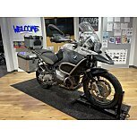 2007 BMW R1200GS Adventure for sale 201153528