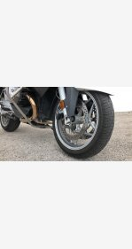 2007 BMW R1200RT ABS for sale 200865700