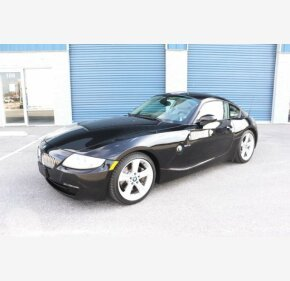 2007 BMW Z4 for sale 101478746