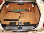 2007 Bentley Arnage R for sale 101597770
