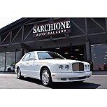 2007 Bentley Arnage R for sale 101604516