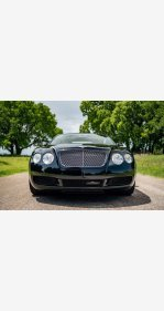 2007 Bentley Continental for sale 101360948