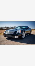 2007 Cadillac XLR for sale 101404797