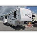 2007 Carriage Cameo F35FD3 for sale 300243718