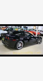 2007 Chevrolet Corvette Coupe for sale 101044151