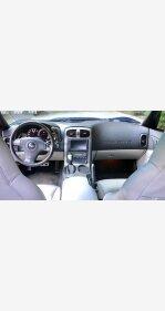 2007 Chevrolet Corvette for sale 101062001