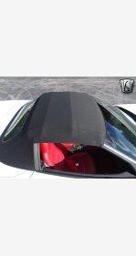 2007 Chevrolet Corvette Convertible for sale 101255287