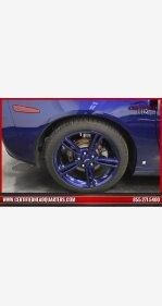 2007 Chevrolet Corvette Coupe for sale 101257185
