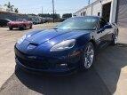 2007 Chevrolet Corvette for sale 101293470
