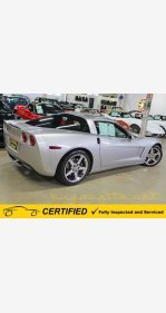 2007 Chevrolet Corvette for sale 101376510