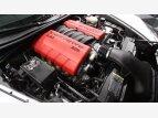 2007 Chevrolet Corvette for sale 101416026