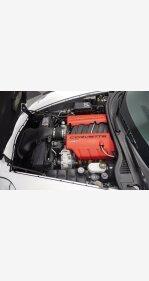 2007 Chevrolet Corvette for sale 101465884