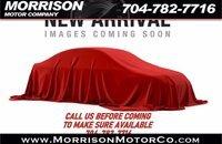 2007 Chevrolet Corvette Z06 Coupe for sale 101466858