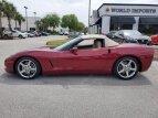 2007 Chevrolet Corvette for sale 101486899