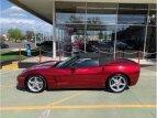 2007 Chevrolet Corvette for sale 101491579