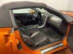 2007 Chevrolet Corvette for sale 101526272