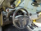 2007 Chevrolet Corvette for sale 101563572