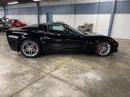 2007 Chevrolet Corvette for sale 101579245