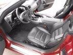 2007 Chevrolet Corvette for sale 101587100