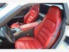 2007 Chevrolet Corvette for sale 101588029