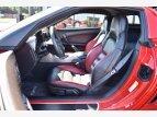 2007 Chevrolet Corvette for sale 101595819