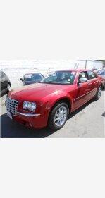 2007 Chrysler 300 for sale 101095093