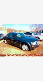 2007 Chrysler 300 for sale 101326166