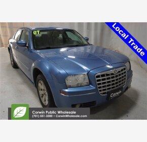 2007 Chrysler 300 for sale 101388311