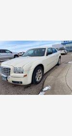 2007 Chrysler 300 for sale 101397886
