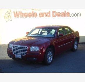 2007 Chrysler 300 for sale 101452403