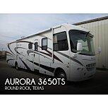 2007 Coachmen Aurora for sale 300221354