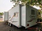 2007 Coachmen Captiva for sale 300330938