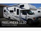 2007 Coachmen Freelander for sale 300321210