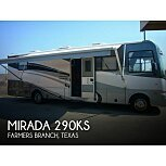 2007 Coachmen Mirada for sale 300182291