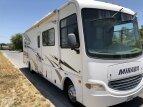 2007 Coachmen Mirada for sale 300246446