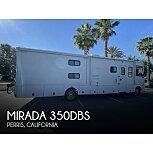 2007 Coachmen Mirada for sale 300319642