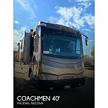 2007 Coachmen Sportscoach for sale 300249987