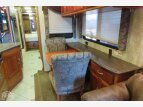 2007 Coachmen Sportscoach for sale 300286081
