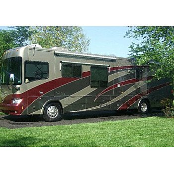 2007 Country Coach Tribute for sale 300160777