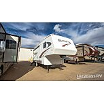 2007 Crossroads Cruiser for sale 300268526