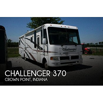 2007 Damon Challenger for sale 300182373
