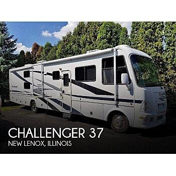 2007 Damon Challenger for sale 300218913