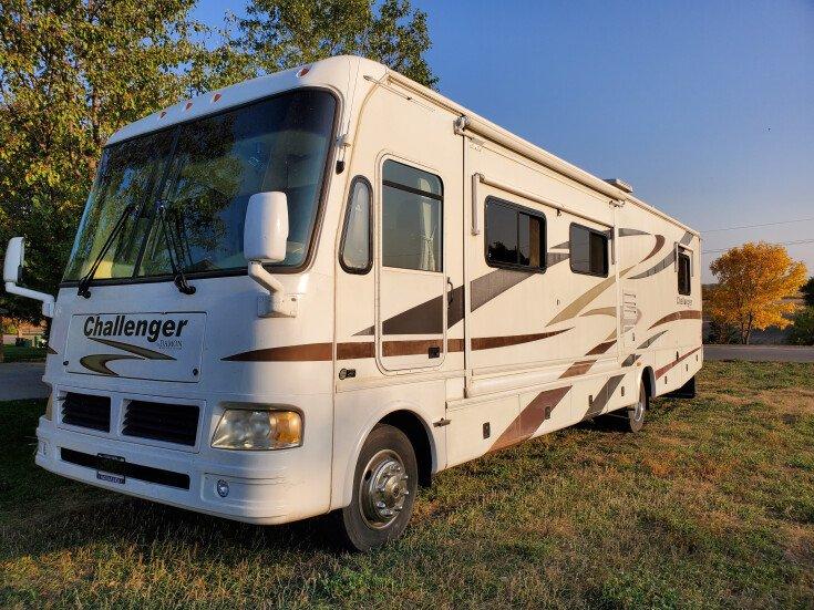 2007 Damon Challenger for sale 300330824