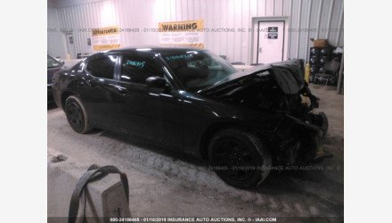 2007 Dodge Charger for sale 101104303