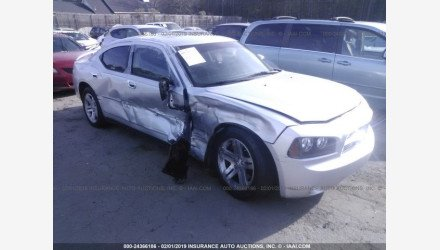 2007 Dodge Charger R/T for sale 101106774